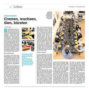 Ed_Meyer_Schuhputz_Seminar_1