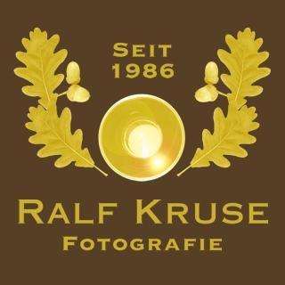 Fotograf Ralf Kruse