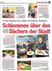 Schlemmen_ueber_den_Daechern_1