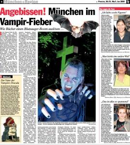Vampir_Fieber_1